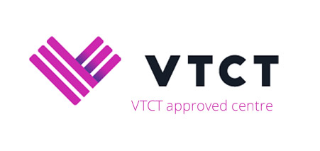 VTCT Official Centre