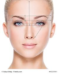 VTCT CERTIFICATE IN MICROPIGMENTATION £3999.00