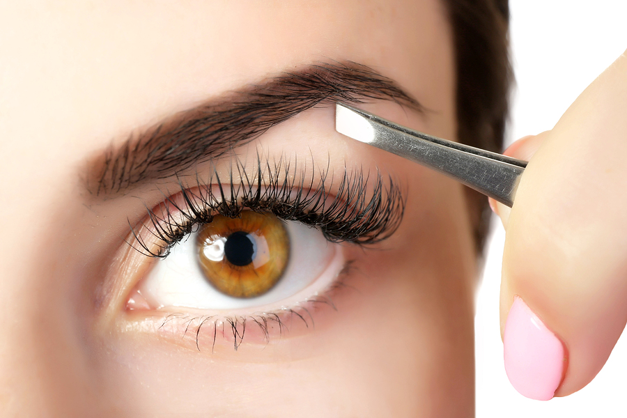 Everything You Want to Know About Microblading