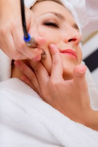 VTCT Apply Micro dermabrasion – Diamond tip £275.00