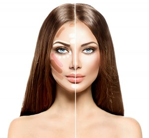 Top Pinterest Makeup Trends Revealed