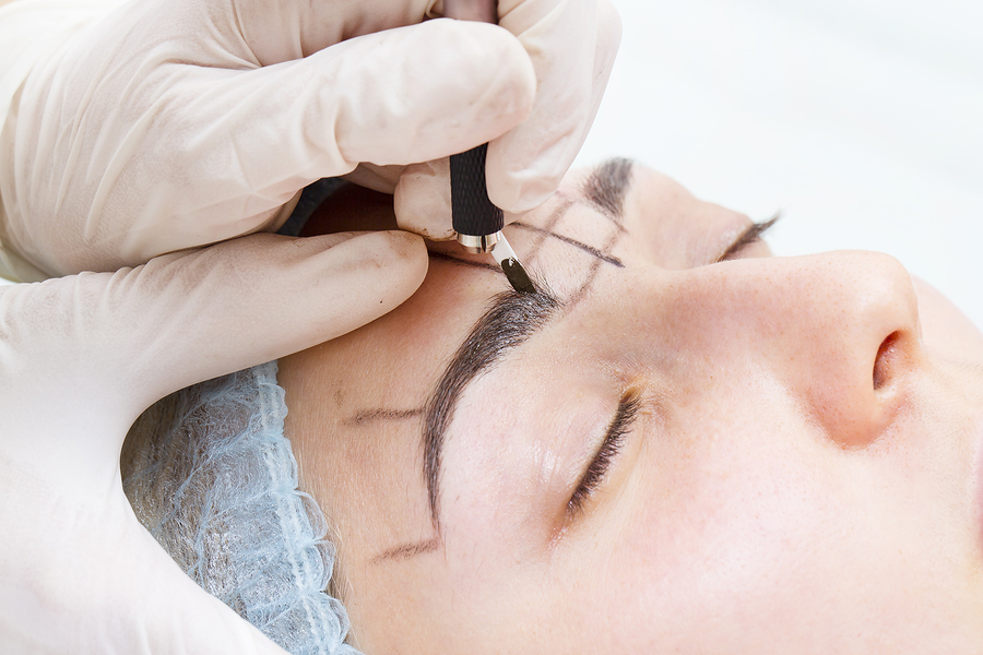 How a Microblading Course Could Change Your Life