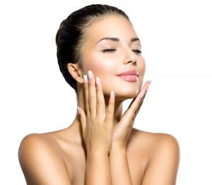 Dermaplaning Course  £400.00
