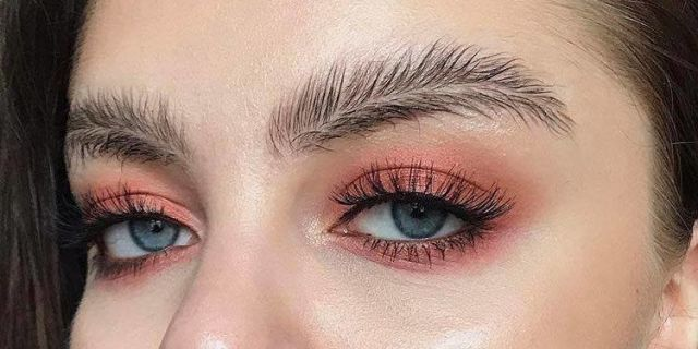 What Do You Think Of Feather Brows?