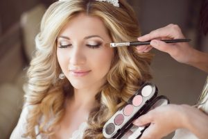 Best Pre-Bridal Beauty Treatments