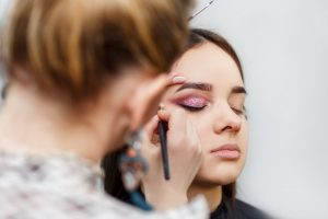 Artistic Flair A Plus For Future In Microblading