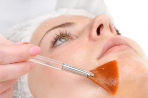 Skin Peeling Course  £450.00
