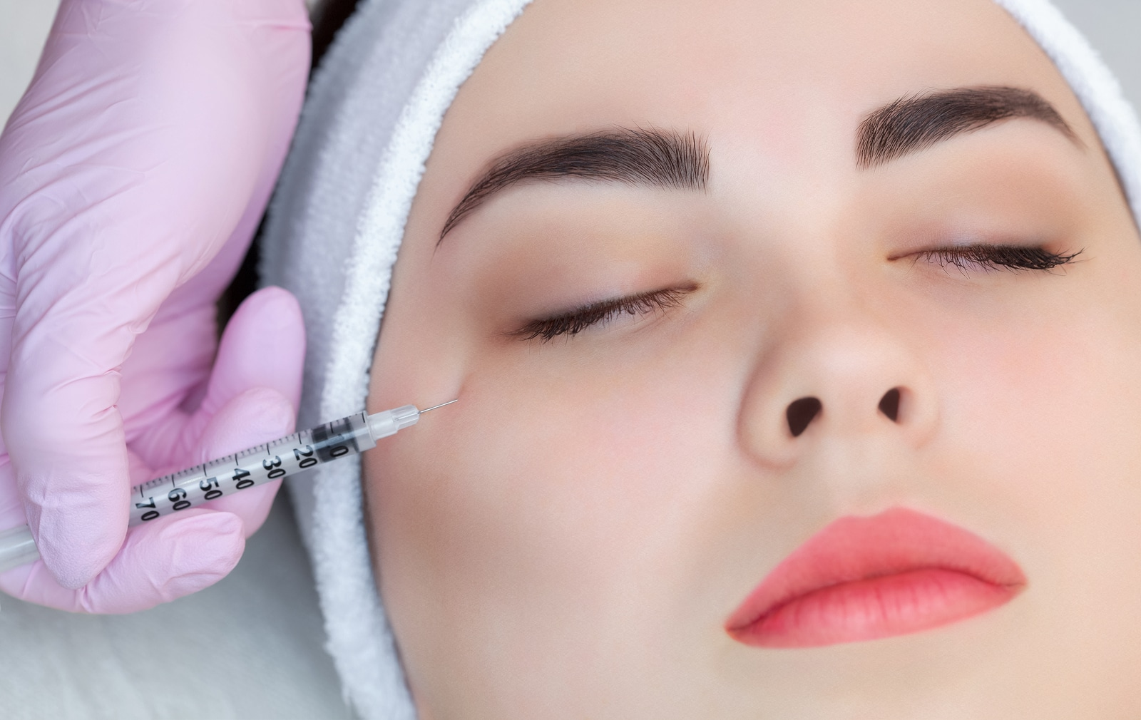 5 Benefits of Aesthetic Training for Beauty Therapists