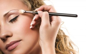 Makeup Artists Offer Advice To Women Over 40