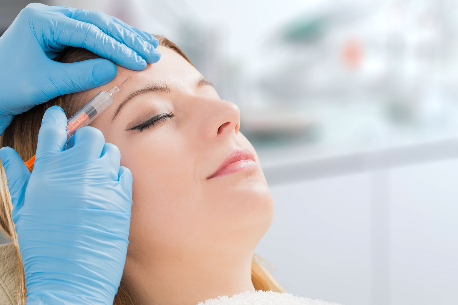 The Top 5 Cosmetic Courses for Nurses