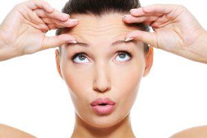 Understanding Wrinkles – Genetics, Environmental Factors & The Role Of Aesthetic Treatments