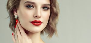 Make-up Tips Every Woman Should Know
