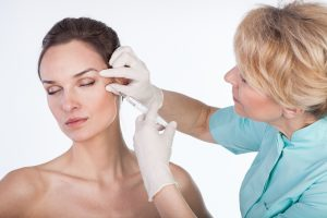 The Benefits of Cosmetic Courses for Nurses