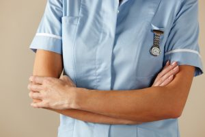 How to Transition from Nurse to Aesthetics Practitioner