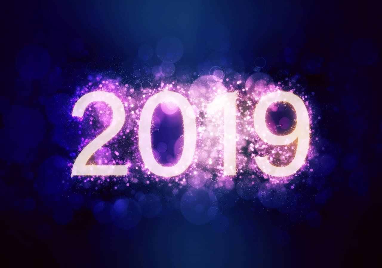 Aesthetics Trends of 2019