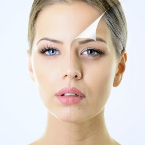 Mesotherapy Nappage Course  £599.00
